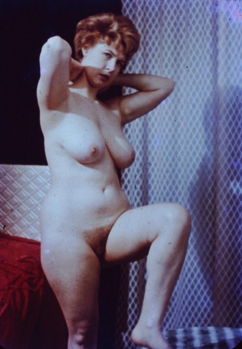 porno video sex vrouwen foto s