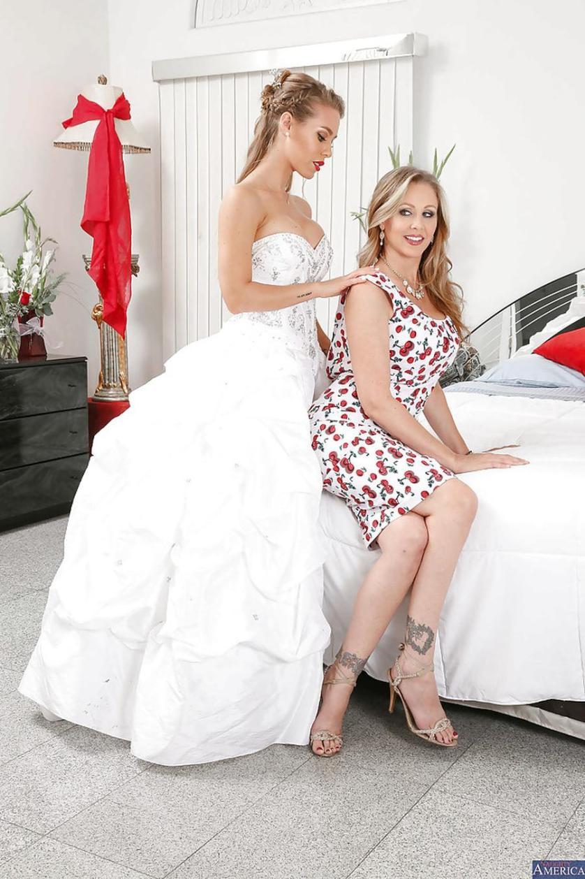 het beste vind bruid seks
