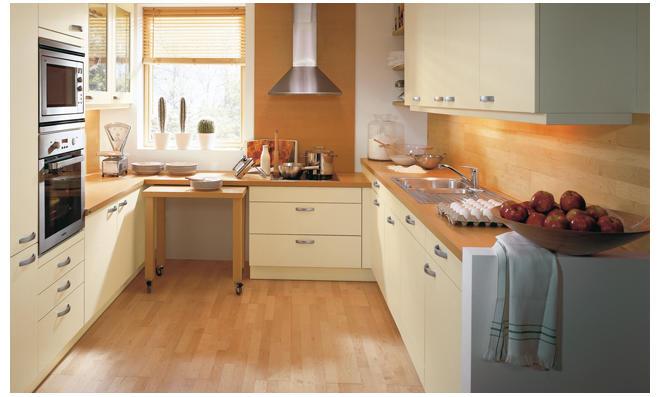 Küche Selber Planen Und Bestellen