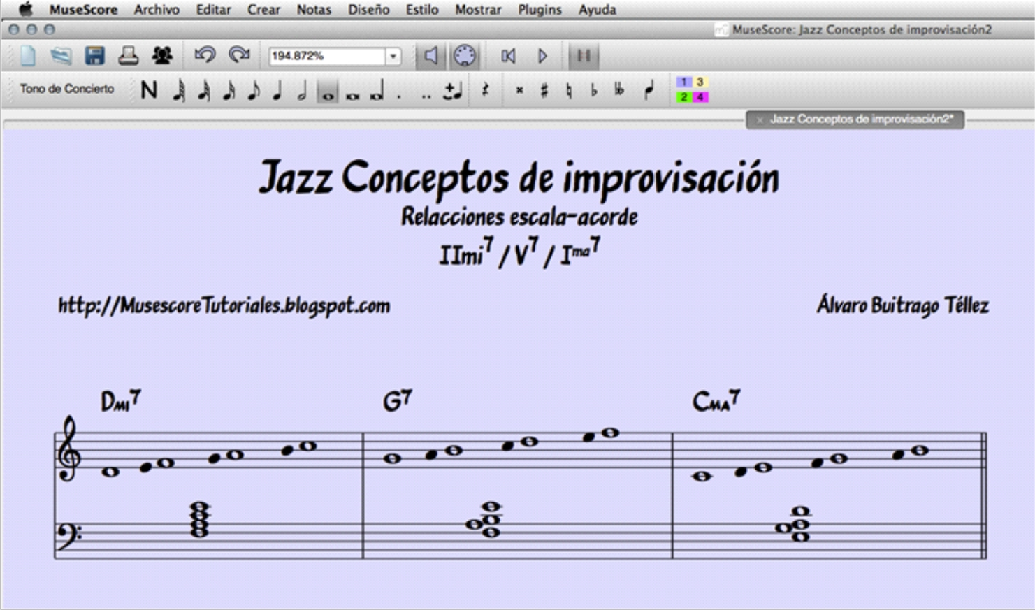 Software Libre Edicion De Video Descargar Musescore Gratis Hispasonic