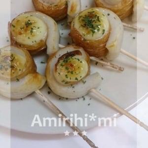 【おべんと暮らし。】お弁当の副菜のおかずはボリュームたっぷりでとにかく簡単!
