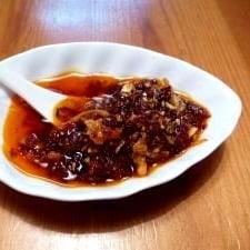 調味料感覚で使ってOK!時短料理に使える「フライドオニオン」で美味しさ&コク出し