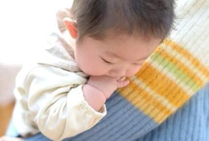 助かる!可愛い!ママの気分を上げるおしゃれな授乳室が新宿にあるらしい!