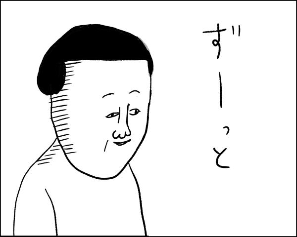 image08