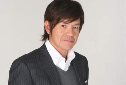 東海テレビ・ネット単発「愛されママGP2017(仮)」【MC】ヒロミ