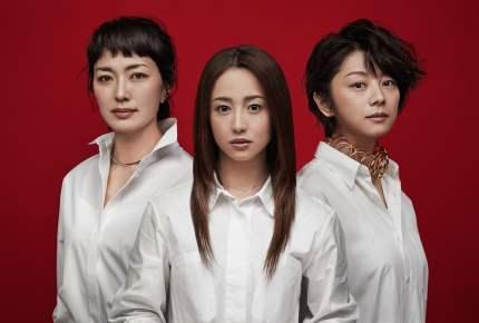 提供 日本テレビ