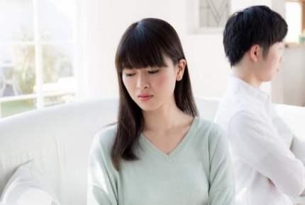 結婚翌日に早くも後悔した新妻、一度出した婚姻届を「キャンセル」できる?