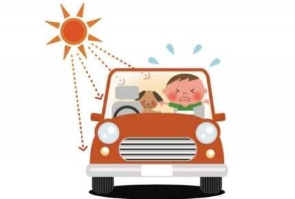 車内に「5時間」残された子どもが死亡、繰り返される悲劇…放置した大人の罪は?
