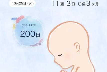 パパに使ってほしい育児専用アプリ「パパninaru(ニナル)」