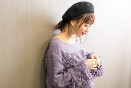 近藤千尋:第4回 「切迫早産」って、雑誌で見るだけの言葉だと思っていました