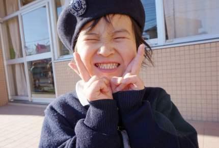 ピンチ!娘(主役級)がお遊戯会の前日に、発熱!!
