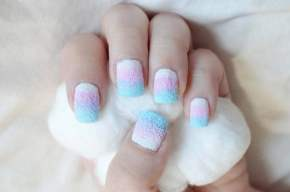 Cotton_Candy_Nails