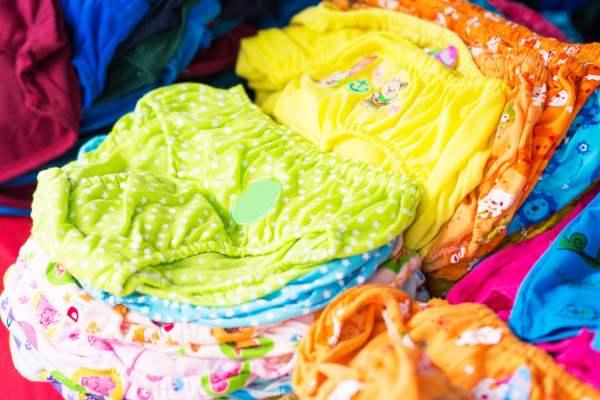 underwear for kids in market