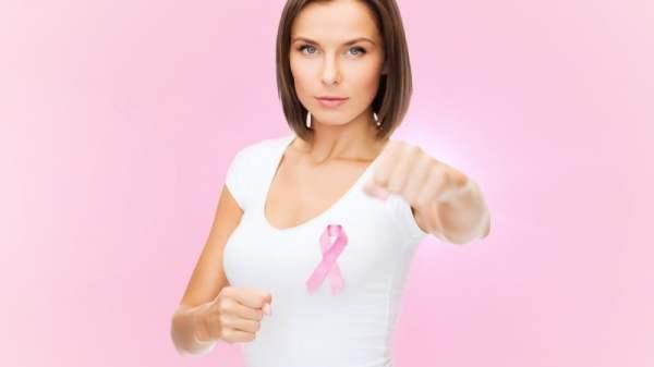 健康な乳房と卵巣を摘出したアンジーの決断は、医学的に見てどうなのか? 遺伝によるがんの発症率【前編】