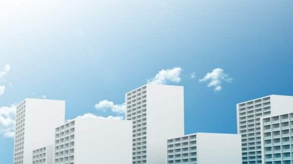 横浜のマンション傾斜問題のような事態は保険でカバーできる?
