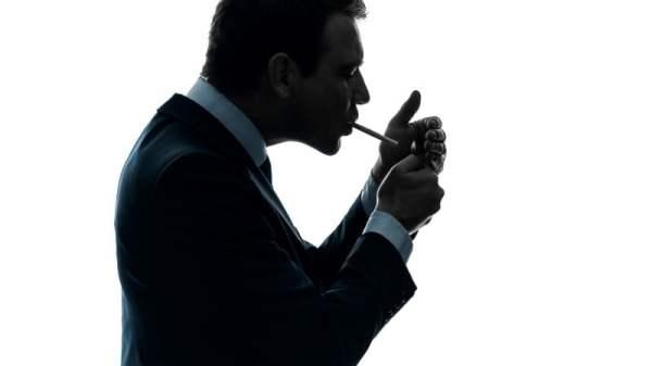 軽減税率の充填にも!? 健康増進で議論が進む「たばこ増税」のメリットとは