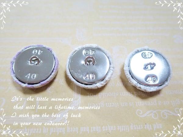 AIMG_1203