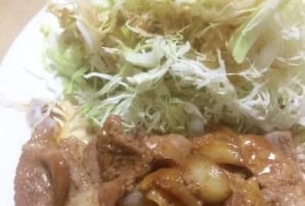 ガッツリ料理からスイーツまで!男性考案の自慢のレシピ