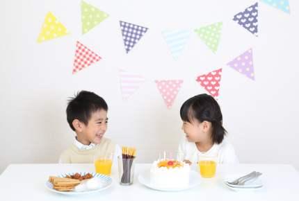 園を休ませて子どもの誕生日をお祝い ズル休みになる?