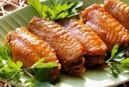 鶏肉をとことん使いこなす!もも肉・胸肉など部位別のおかず&おつまみ人気レシピ5選