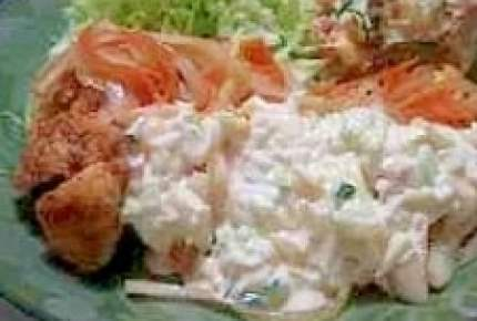宮崎「チキン南蛮」対決!鶏胸肉か、もも肉か?美味しい&簡単レシピ7選
