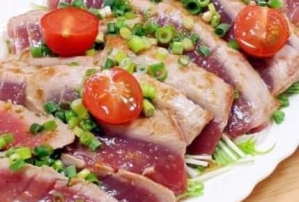 「柚子胡椒」ってこんなに便利だった!ピリっとさっぱりの夏料理レシピ5選