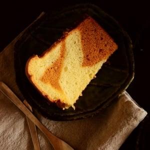 コツを押さえれば失敗知らず♪ふわふわの「シフォンケーキ」の人気フレーバー7選