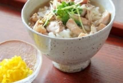 給料日前の助け食材を使いこなそう!「手羽元」で旨味たっぷりの絶品料理7選