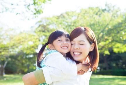現役医師が語る、発達障害の診断を受ける前に大切にしたいこと―児童精神科医・吉川徹(4)