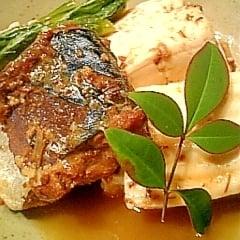 肉じゃがだけじゃなかった!簡単にできる和洋中の煮物レシピ5選