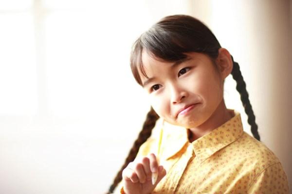 発達検査とは?子どもの発達特性が分かる検査の種類や検査内容を紹介します