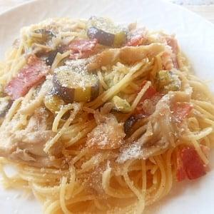 旨味&風味抜群!節約食材の定番「マイタケ」で簡単ボリュームUP料理5選