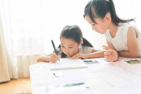 自ら学ぶ力を育てるアクティブ・ラーニング