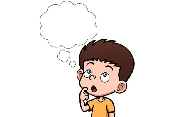 集中力や思考力、精神面も左右する!?『ワーキングメモリ』を鍛えよう!