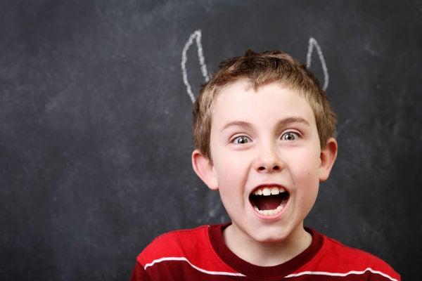 小学校3・4年生の親必見!親を困らせる「ギャングエイジ」の対処法とは?