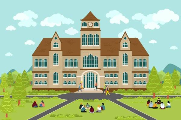 『THE世界大学ランキング 日本版』が初登場!各大学の知られざる特色・強みが明らかに!