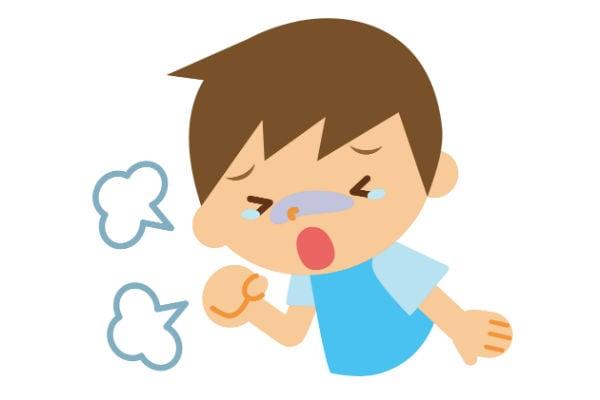 """肺炎を引き起こすことも…梅雨の""""カビアレルギー""""に要注意!"""