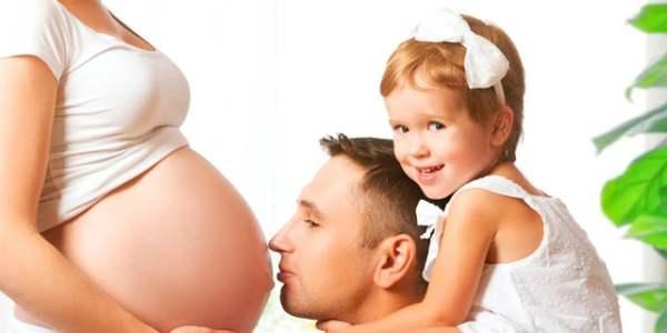 出産が怖い妊婦さんに教えたい!恐怖心を招く7つの原因と克服方法