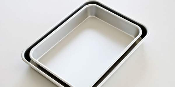 時短で超便利!フリージング離乳食を作る際の注意点と解凍のコツ