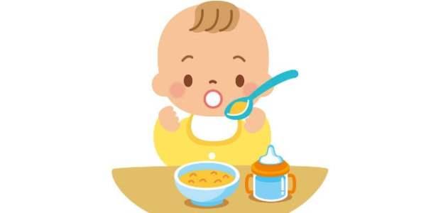 子どもに食事マナーを正しく教えたい!シーン別のしつけ方と注意点