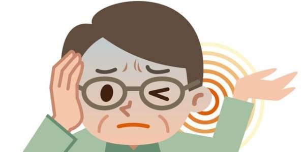 """堂本剛さんを襲った""""突発性難聴"""" 30代でも発症しやすいタイプとは?"""