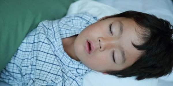 6歳以降も続いたら要注意!? 子どものおねしょの原因と予防法