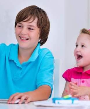 learn_kids_coding