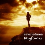Wayfinder single cover art