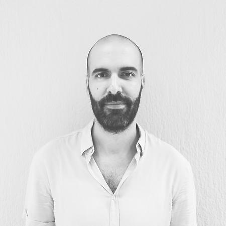 Álvaro Rodríguez Sáez - Creative Profile