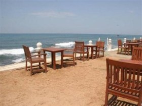 Galle Face Hotel7
