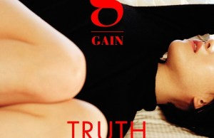 GAIN Truth Or Dare