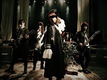 Yousei Teikoku Releases New Music Video and Message for A-Kon 2016