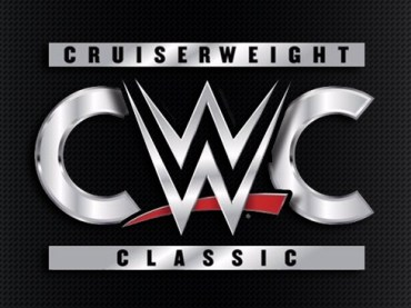 Selective Hearing Roundtable: WWE Cruiserweight Classic Finale (Week 10)