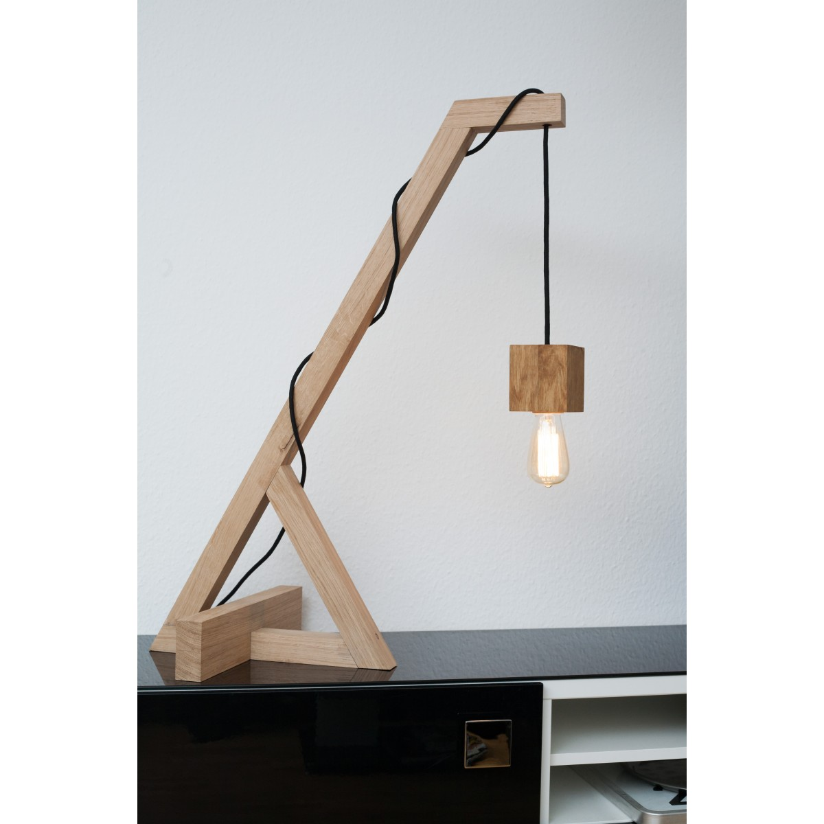 Stehlampe Aus Holz Stehlampe Holz Ikea Stehlampe Ikea Holz Gebraucht Ikea